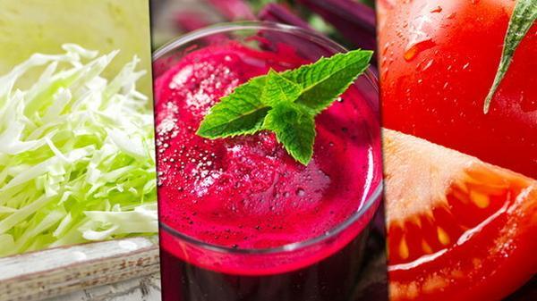 Które warzywa jeść na surowo, a które lepiej gotować?