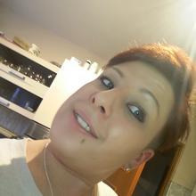 Laluniaaa23 kobieta Opole -