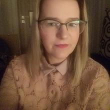 Miargolcia81 kobieta Knurów -