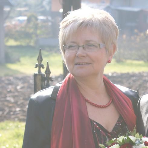 zdjęcie annna60, Bielsko-Biała, śląskie