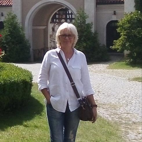zdjęcie AgataAgataAgata, Olsztyn, warmińsko-mazurskie