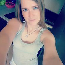 niunia375 kobieta Elbląg -  Jestem sobą