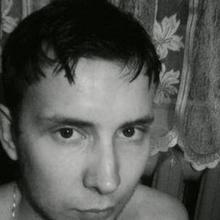Powel5oo mężczyzna Aleksandrów Kujawski -  Życie jest piękne