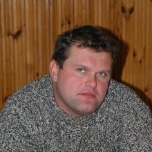 maniutek1980 mężczyzna Tarnobrzeg -  Tylko serce z drugim sercem ,wiedzą milc
