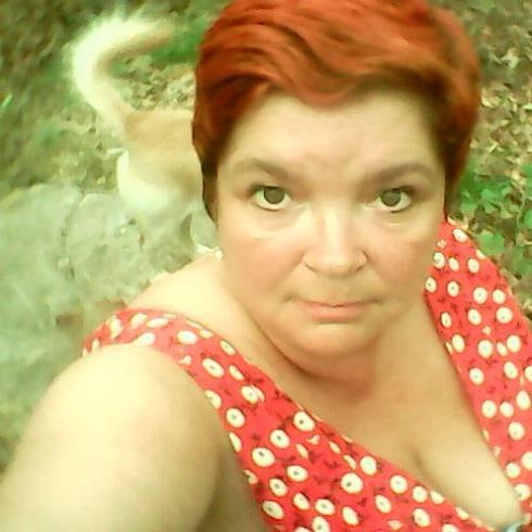 Zdjęcia profilowe na rosyjskich stronach randkowych