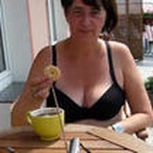 Lusii27 kobieta Będzin -  proszę panów zajętych nie interesować si