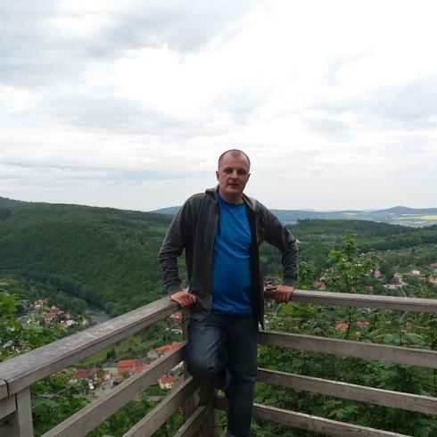 zdjęcie adriankam, Ząbkowice Śląskie, dolnośląskie