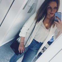 monia9431 kobieta Opole -