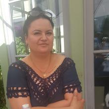 Agniq kobieta Sopot -
