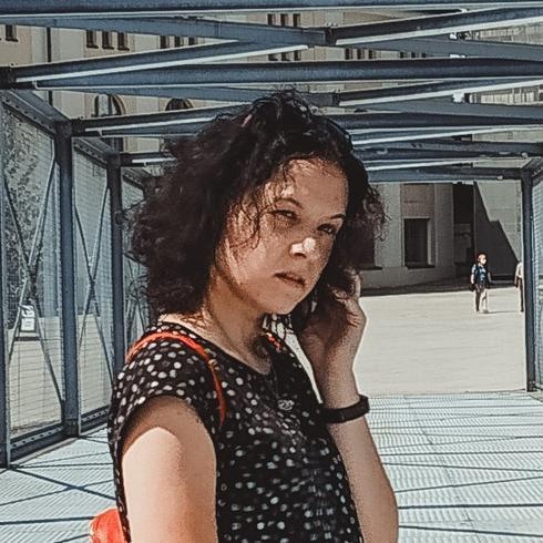 zdjęcie slodka, Warszawa, mazowieckie