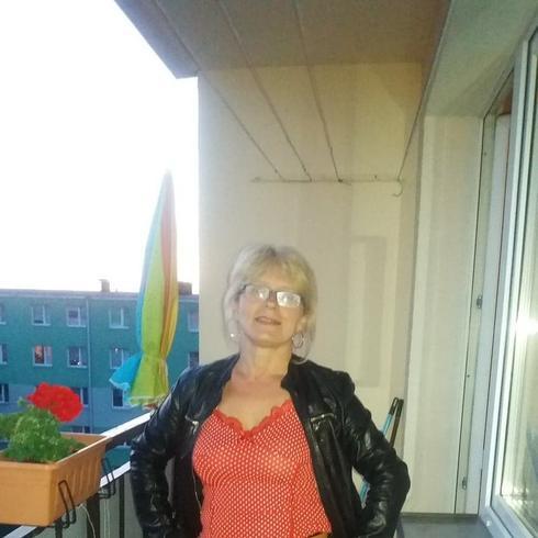 zdjęcie Dorka8, Skierniewice, łódzkie