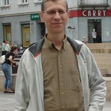 berni1960 mężczyzna Skarżysko-Kamienna -