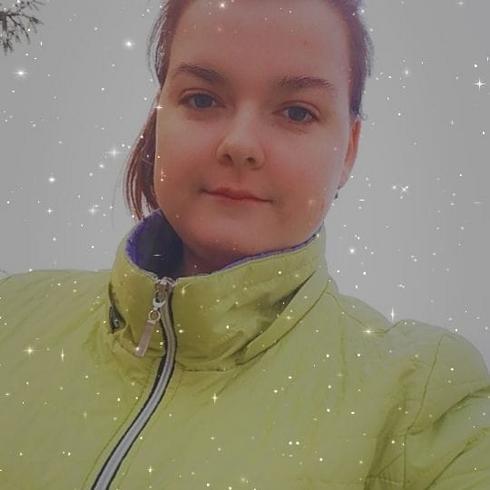 zdjęcie agata180, Radzyń Podlaski, lubelskie