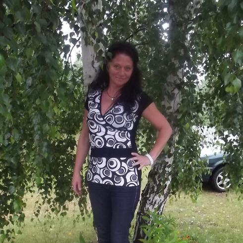 zdjęcie Morena3, Szczytno, warmińsko-mazurskie
