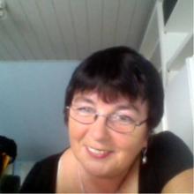 karolnia kobieta Oleśnica -  żyć tak , żeby  pozostawić po sobie  mił