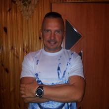 Denis1234 mężczyzna Hrubieszów -  Zewnętrzność jest odbiciem wnętrza.