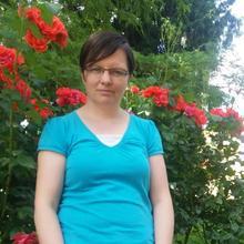 202monia kobieta Sanok -  Życie jest za krótkie aby je marnować