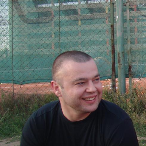 zdjęcie falmarian, Tarnobrzeg, podkarpackie