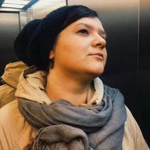 Marta3636 kobieta Lipnica Dolna -  Czuć czyjomś bliskość  ;)