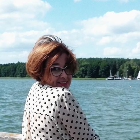 Mawa - Online Czat i Randki | Mawa, Polska - Poznaj - Fiesta