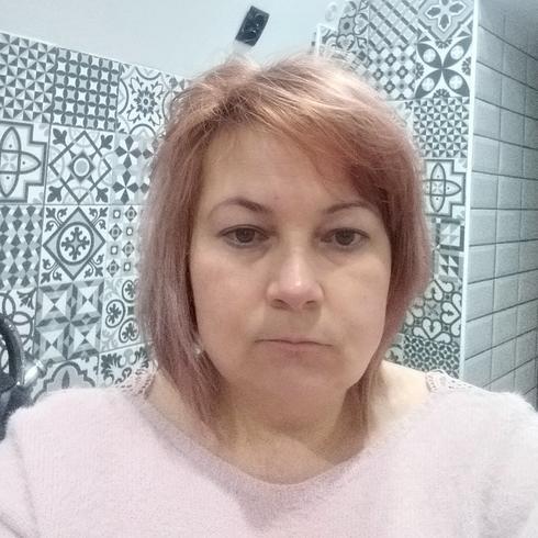 zdjęcie Agnieszka7608, Złotoryja