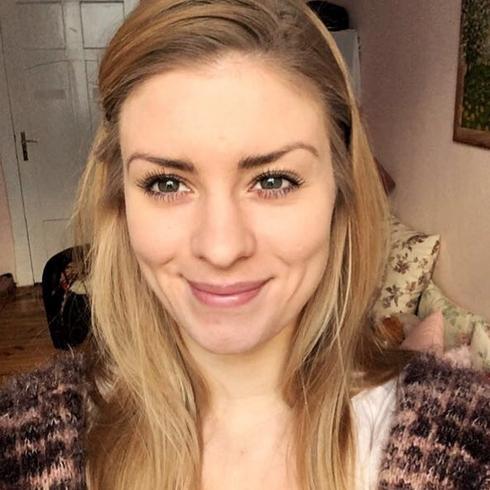 trafi olsztyn oferty sex na Jastarnia wesolo | trafi olsztyn