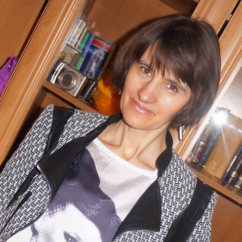 zdjęcie barbaraSc, Brodnica, kujawsko-pomorskie