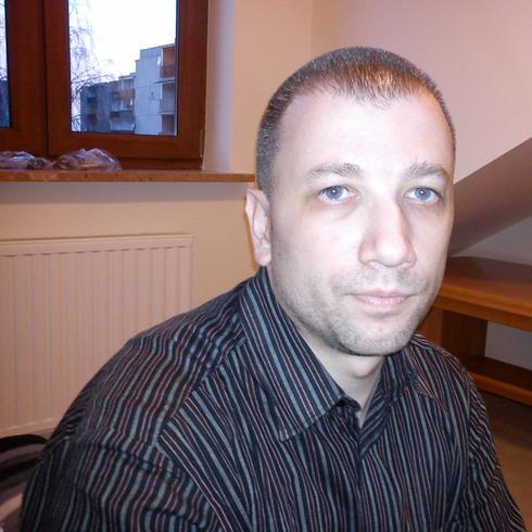 zdjęcie Fragles76, Pułtusk, mazowieckie