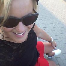 caroline2525 kobieta Kłodzko -  ...