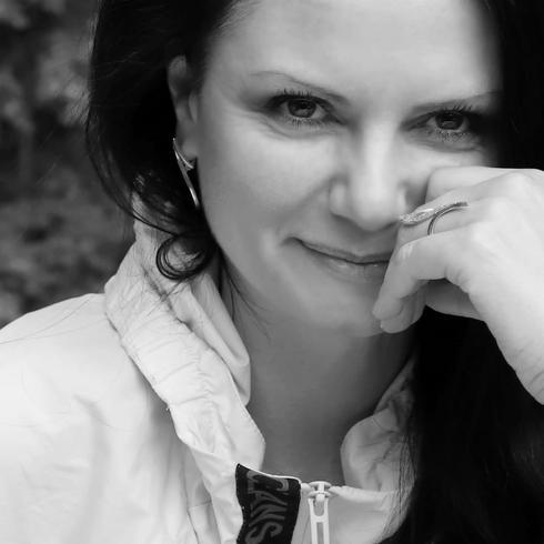 Jana1111 Kobieta Sopot - Ciesz się życiem