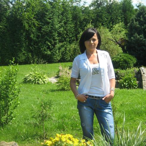 Klechdy gorlickie - Anita - Miesicznik Poznaj wiat