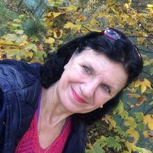 Meghan555 kobieta Góra Kalwaria -  ....życie jest jedno gdy żyć się umie...