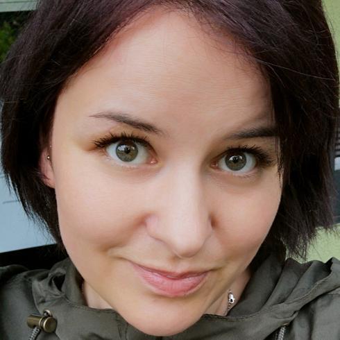 Kobiety, migrd, dolnolskie, Polska, 1-23 lat | directoryzoon.com