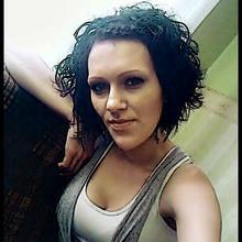 monkey87 kobieta Gostyń -  NieTracCzasuDlaKogosKtoNieMaGoDlaCb