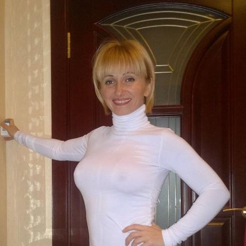 Saabrina Kobieta Radlin -