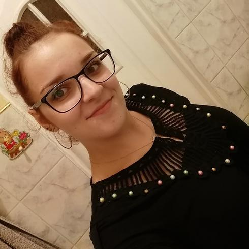 Margaretka1698 Kobieta Malbork - Jestem kobietą która wie czego chce