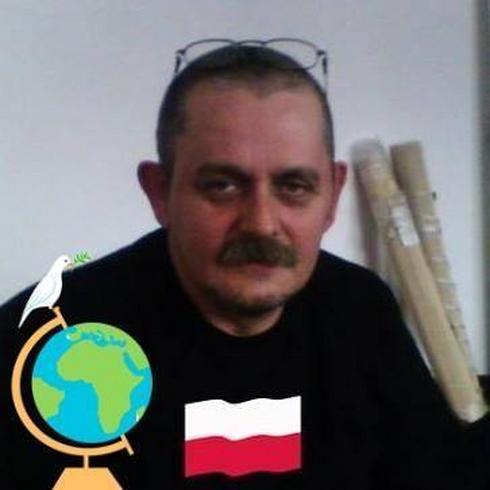 zdjęcie SlawekMiro, Grodków, opolskie