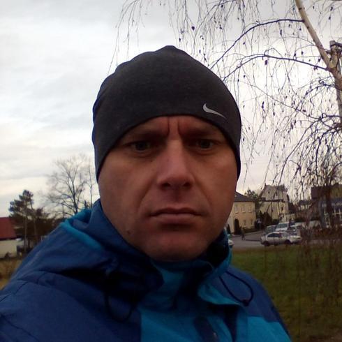 zdjęcie adamaszku, Tarnowo Podgórne, wielkopolskie