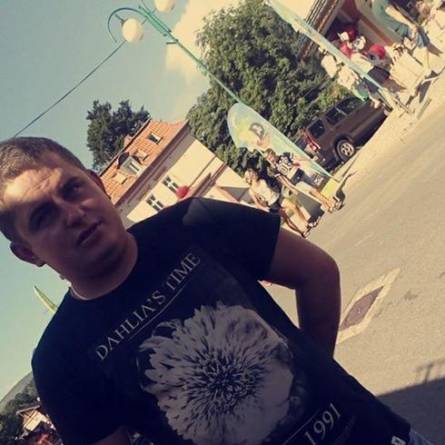 zdjęcie domi92, Krotoszyn, wielkopolskie