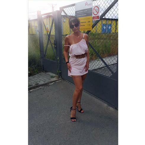 zdjęcie kobieta73u, Dzierżoniów, dolnośląskie