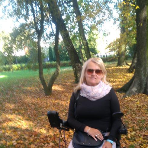 Setki wysokich kobiet w Krakowie na randk ilctc.org