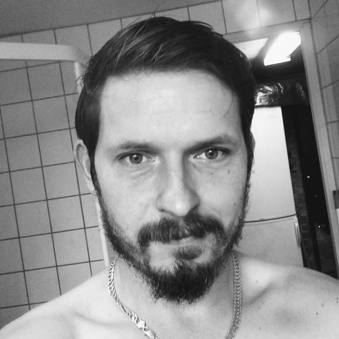 msihop Mężczyzna Łomża -