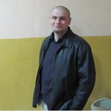 dyniska9 mężczyzna Ropczyce -
