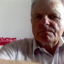 owic mężczyzna Lidzbark Warmiński -  Bez nalogow zadbany zrownowazony