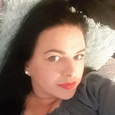 margaretnu Kobieta Zakopane - Dzień bez uśmiechu jest dniem straconym