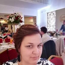 Joanna3030 kobieta Leżajsk -