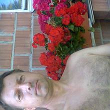 jarek692xx mężczyzna Szczebrzeszyn -  Jarek