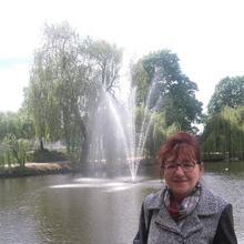 Zofiax kobieta Kutno -  Piekne sa tylko chwile