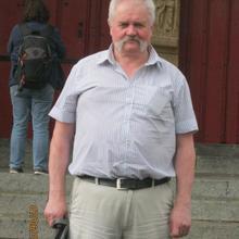 michael962 mężczyzna Kleszczele -  Witam cieplutko pozdrawiam milutko.