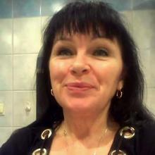 alinaela1 kobieta Słupsk -  USMIECHNIJ SIE, JUTRO BEDZIE LIEPIEJ